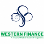 Western+Finance%2C+Galveston%2C+Texas image