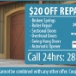 Door+in+Garage+Door%2C+Cypress%2C+Texas image