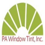 PA+Window+Tint%2C+Inc.%2C+Bellefonte%2C+Pennsylvania image