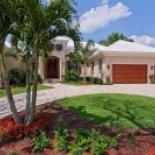 Naples+Bay+Builders+Inc%2C+Naples%2C+Florida image
