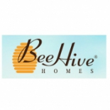 BeeHive+Homes+of+Albuquerque%2C+Albuquerque%2C+New+Mexico image