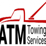 ATM+Towing+Services+LLC%2C+Garland%2C+Texas image