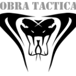 Cobra+Tactical%2C+Inc+Firearms%2C+Valencia%2C+California image
