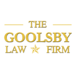 The+Goolsby+Law+Firm%2C+Dallas%2C+Texas image