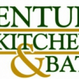 Century+Kitchens+%26+Bath%2C+Antioch%2C+Illinois image