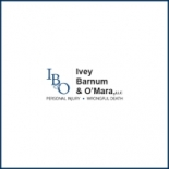 Ivey+Barnum+%26+O%27Mara%2C+LLC%2C+White+Plains%2C+New+York image