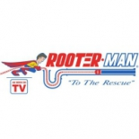 Rooter-Man%2C+Maize%2C+Kansas image