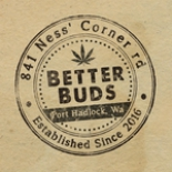 Better+Buds%2C+Port+Hadlock%2C+Washington image