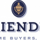 Friendly+Home+Buyers+LLC%2C+Kansas+City%2C+Kansas image