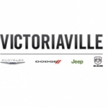 Victoriaville+Chrysler%2C+Victoriaville%2C+Quebec image