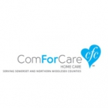 ComForCare+Somerset%2C+Somerville%2C+New+Jersey image