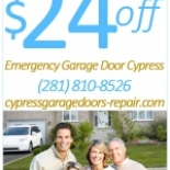 Cypress+Garage+Doors+Repair%2C+Cypress%2C+Texas image