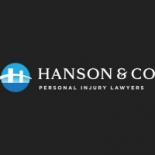 Hanson+%26+Co+Personal+Injury+Lawyers%2C+North+Vancouver%2C+British+Columbia image