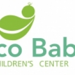 Eco+Baby+Children%27s+Center%2C+Troy%2C+New+York image
