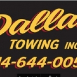 Dallas+Towing+Inc%2C+Dallas%2C+Texas image