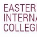 Eastern+International+College%2C+Jersey+City%2C+New+Jersey image