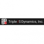 Triple%2FS+Dynamics%2C+Inc.%2C+Dallas%2C+Texas image
