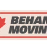 Behans+Moving%2C+Whitby%2C+Ontario image