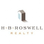 HB+Roswell+Realty%2C+Miami%2C+Florida image