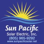 Sun+Pacific+Solar+Electric+Inc.%2C+Santa+Barbara%2C+California image