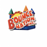 Bounce+Nation+Inc%2C+Buffalo%2C+New+York image