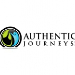 Authentic+Journeys%2C+LLC%2C+Thornton%2C+Colorado image