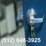 Round+Rock+TX+Commercial+Locksmith%2C+Round+Rock%2C+Texas image
