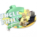 Uncle+Phil%27s+Tax+Advice%2C+Flushing%2C+New+York image