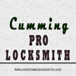 Cumming+Pro+Locksmith%2C+Cumming%2C+Georgia image