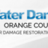 Water+Damage+Orange+County%2C+Irvine%2C+California image