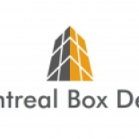 Montreal+Box+Depot%2C+Montreal%2C+Quebec image