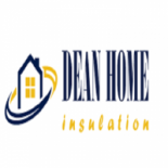 Dean+Home+Insulation+%2C+Knoxville%2C+Tennessee image