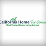 California+Home+for+Seniors%2C+Chatsworth%2C+California image