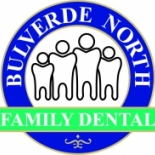 Bulverde+North+Family+Dental%2C+Spring+Branch%2C+Texas image