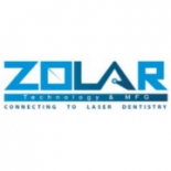 Zolar+Technology+%26+Manufacturing+-+Dental+Diode+Laser%2C+Lancaster%2C+New+York image