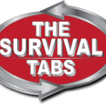 The+Survival+Tabs%2C+Westminster%2C+California image