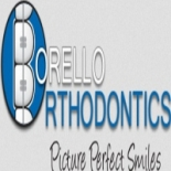 Borello+Orthodontics+%2F+Kirkwood+Braces%2C+Saint+Louis%2C+Missouri image