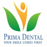 Prima+Dental%2C+Redwood+City%2C+California image