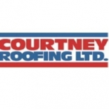 Courtney+Roofing+Ltd.%2C+London%2C+Ontario image