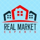 Real+Market+Experts+San+Bernardino%2C+Corona%2C+California image
