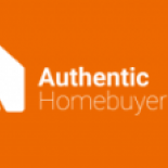 Authentic+HomeBuyer%2C+Bakersfield%2C+California image
