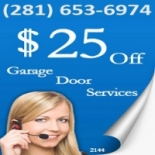 Fix+Garage+Door+Pasadena%2C+Pasadena%2C+Texas image