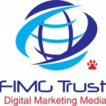 FIMG+Trust+SEO%2C+Teaneck%2C+New+Jersey image