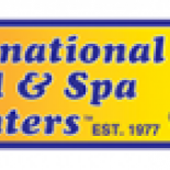 International+Pool+and+Spa+Center+Thornhill%2C+Thornhill%2C+Ontario image