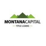 Montana+Capital+Car+Title+Loans%2C+Concord%2C+California image