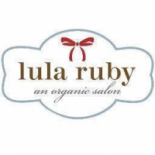 Lula+Ruby+Salon%2C+Snoqualmie%2C+Washington image