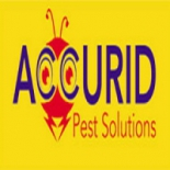 Accurid+Pest+Solutions+Inc.%2C+Chesapeake%2C+Virginia image
