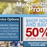 Homecare+Cleaning+Services%2C+Roosevelt%2C+New+York image