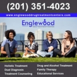 Englewood+Drug+Treatment+Centers%2C+Englewood%2C+New+Jersey image