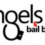 Angels+Bail+Bonds%2C+Torrance%2C+California image
